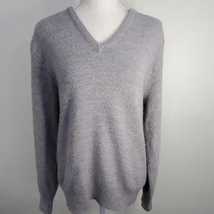 Christian Dior vintage sweater size medium